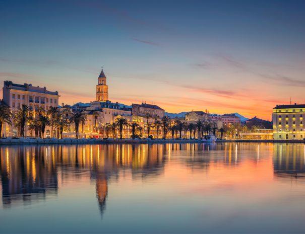 Split - City View (1) smanjena
