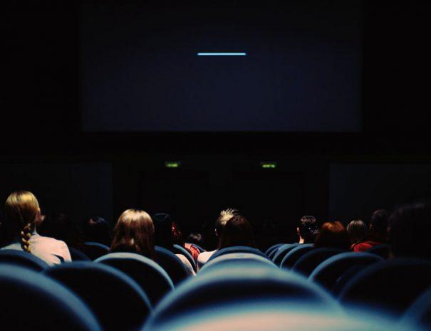 Cinema-web