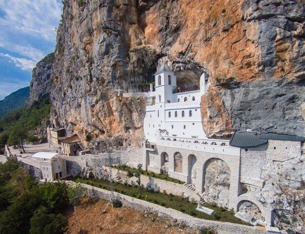 Ostrog-Monastery_1