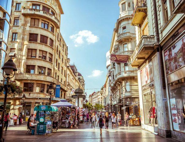 Belgrade---Knez-Mihailova-2-web