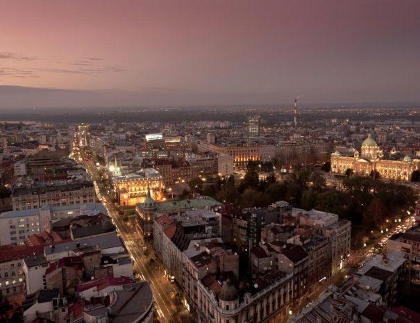 Belgrade---View-from-Beograđanka-web