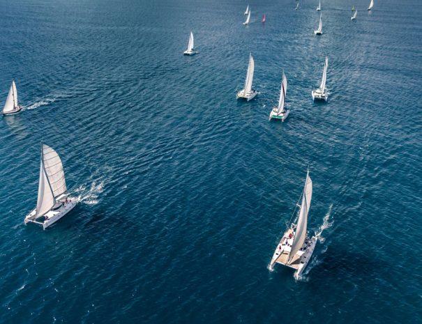 Boka-Bay-regatta-sailing-(2)-web