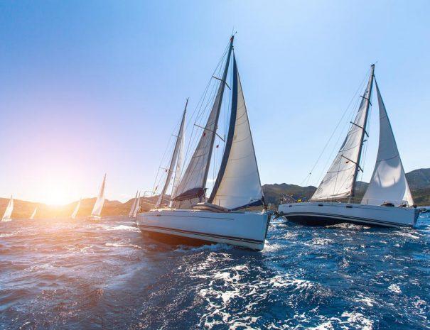 Boka-Bay-regatta-sailing-web