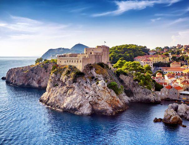 Lovrijenac-Fortress-Dubrovnik-web