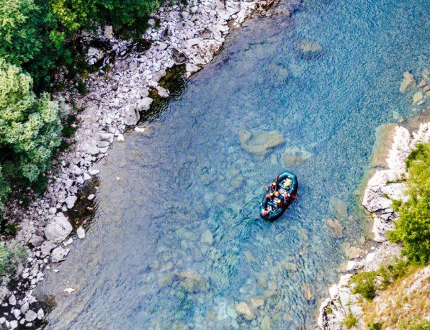 Rafting-Tara-river-web