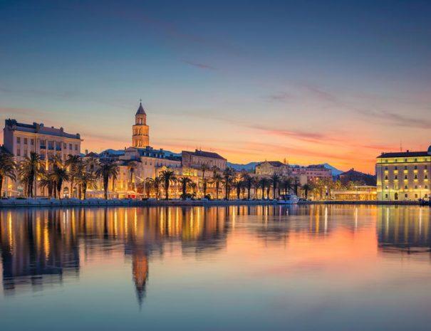 Split---City-View-web(1)