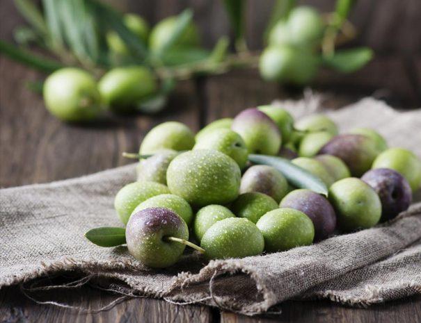 olives-web