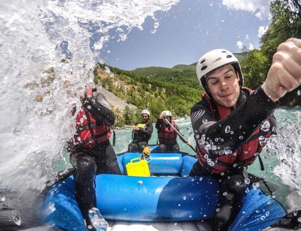 tara rafting web