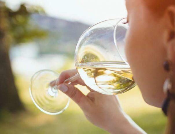 winetastingweb